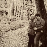 diazdigitaldiscoveries_engagement_photographer