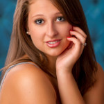 senior_portrait_photographer_ma