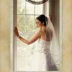 ma wedding and bridal portrait photographer