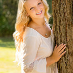 Oxford High School Senior 1