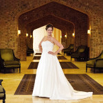 Radisson Nashua Wedding2