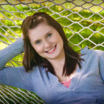 Webster MA Senior Portrait Photographer
