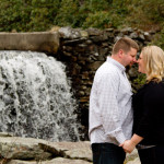 moore_state_park_engagement_photo_05