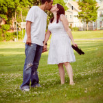 massachusetts_engagement_photographer