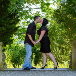 Harkness_State_Park_ Engagement_Photographer