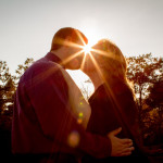 Moore_state_park_engagement_photo22