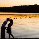 wellsley_college_engagement_photographer