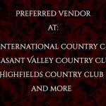preferred wedding vendor 2
