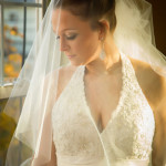 Oxford Ma Wedding Photographer