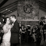 zukas_hilltop_barn_wedding_photo