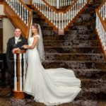 Colonial Hotel Wedding Photographer