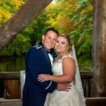 Old Sturbridge Village Weddings