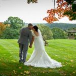 Zuka's beautiful wedding photos