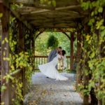 Zuka's Hilltop Barn Wedding photos