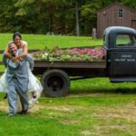 Zuka's Hilltop Barn best wedding photographer