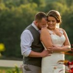 creative wedding photographer massachusetts