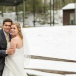 Camp Joslin Wedding photographer