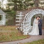 OSV wedding photographer