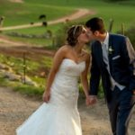 Wedding photographer Salem Cross Inn