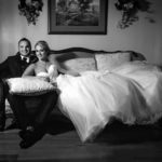 Tewksbury Wedding Photographer