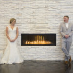 Lakeview Pavilion Wedding Photographer