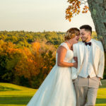 Leicester Country Club Wedding Photographer
