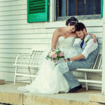 Old Sturbridge Village Best Wedding Photographer