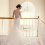 Uxbridge Wedding Photographer