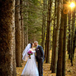 Whispering Pines Wedding Photographer