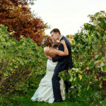 Zukas Hilltop Barn Weddings