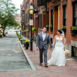Boston MA Wedding Photographer