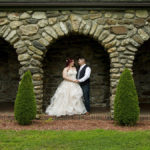 Spencer Massachusetts Wedding Photographer