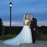 Wedding Photographer Grafton Ma