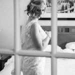 Wedding Photographer Southbridge Hotel